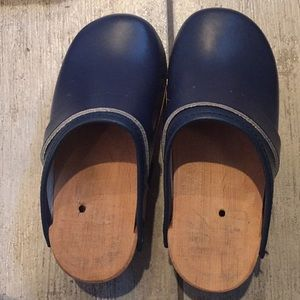 Other - Toddler clogs
